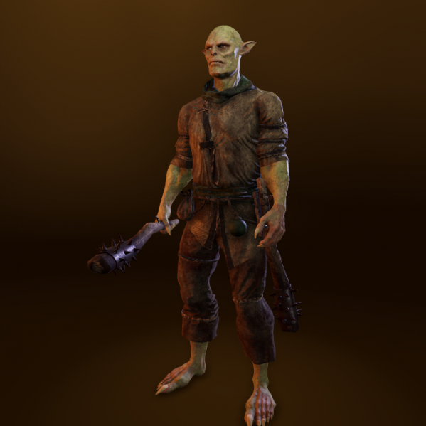 <!--:en-->Novice Orc Game Character<!--:--><!--:ar-->Novice Orc Game Character<!--:-->
