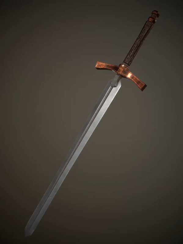 <!--:en-->Sword Game Asset<!--:--><!--:ar-->Sword Game Asset<!--:-->